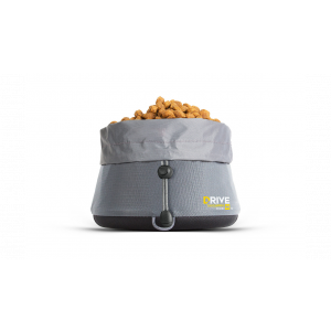 I240948-Ezydog Travel Food Bowl 1l