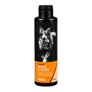 I249223-Provida Canine Bone & Joint Oil 250ml