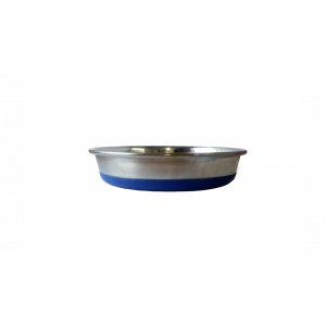 I252237-Durabolz Cat Dish 190ml
