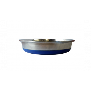 I252238-Durabolz Cat Dish 250ml