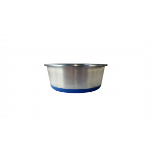 I252239-Durabolz Bowl 350ml
