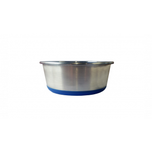 I252241-Durabolz Bowl 1150ml