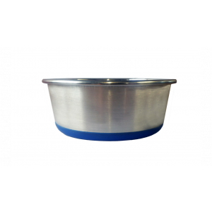 I252242-Durabolz Bowl 1900ml