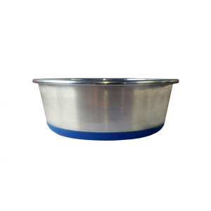 I252243-Durabolz Bowl 2750ml