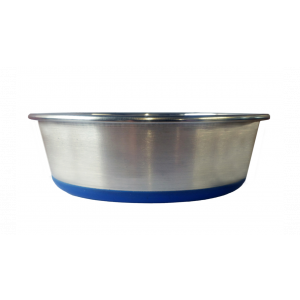 I252244-Durabolz Bowl 3800ml
