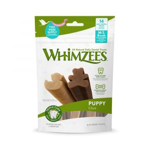 I252903-Whimzees Medium And Large Breed Puppy