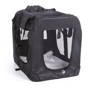 I253048-You And Me Pet Soft Carrier