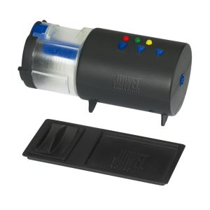 I127795-Juwel Automatic Fish Feeder