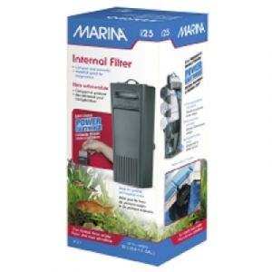 I148299-Marina I25 Internal Filter