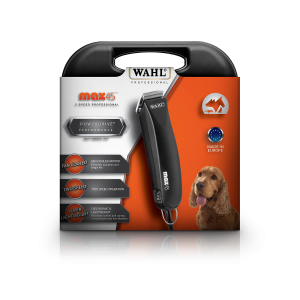 I249842-Wahl Clippers Max45
