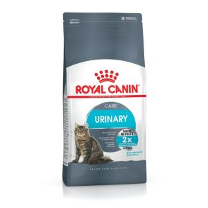 I246900-Royal Canin Urinary Care Cat Food 2kg