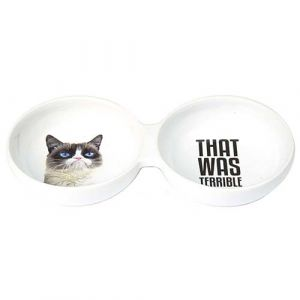 I253628-Grumpy Cat That Was Terrible Bowl