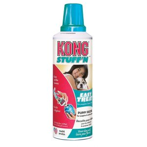 I132627-Kong Paste Puppy 226g