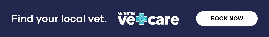 vetcare-banner