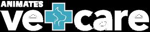 Vetcare Logo
