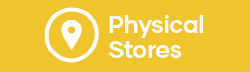 Physical Stores